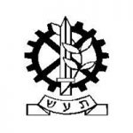 logosssss7